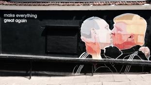 Saját győzelmüket várják Trumptól az oroszok