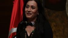 A Tunéziai Turisztikai Képviselet új vezetőjének bemutatkozása