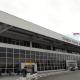 Rejtély Belgrádban – fura fegyverek a reptéren