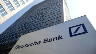 A milliárdos veszteség ellenére megmenti-e Katar a Deutsche Bankot?