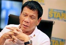 Telefonhívásra jön a halál – így folyik a Fülöp-szigeteken a drogháború