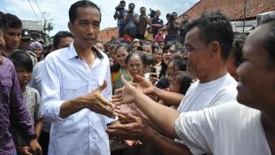 Kémiai kasztrálással harcolnának a pedofília ellen Indonéziában