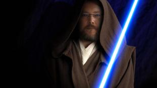 Az Erő nincs ingyen: a Disney beperelt egy jediképzőt