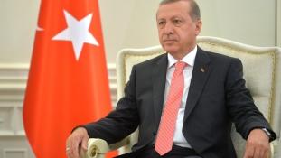 Most akkor igen vagy nem? – nyílt választ vár az EU-tól Erdogan