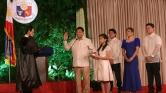 Egy polgármester is a kábítószer-ellenes harc áldozata lett a Fülöp-szigeteken