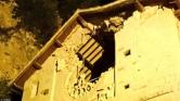 Sikolyok a sötétben – két földrengés Itáliában (videóval)