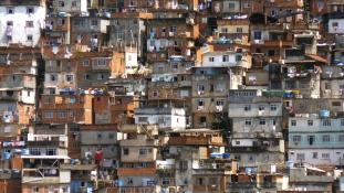 Olimpia után – feladta Rióban a közbiztonsági miniszter