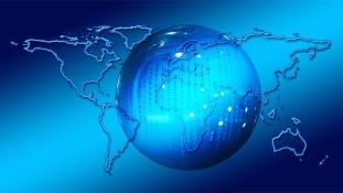 IMF: globalizációellenes lázadás fenyeget