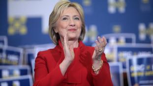 Kedves John! – újabb bizalmas Clinton-levelek kerültek nyilvánosságra