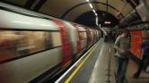 Elfogták a londoni metró merénylőjét