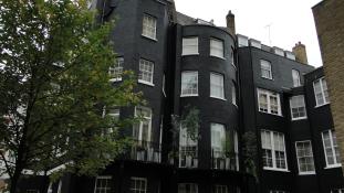Miből tetszett 100 ezer fontnál drágább ingatlant szerezni Nagy-Britanniában?