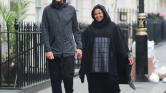 Muzulmán ruhának nézték Janet Jackson 1000 dolláros ponchóját