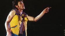 Hétmillió dolláros házat vásárolt nyolcadik gyermeke anyjának Mick Jagger