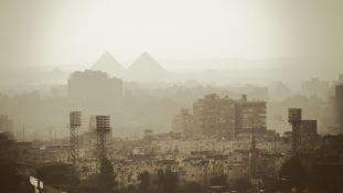 Több mint 300 millió gyerek életét fenyegeti a súlyosan szennyezett levegő