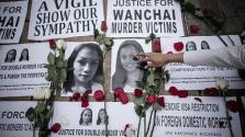 Szex – drog – gyilkosság: megkezdődött a fiatal brit bróker pere Hongkongban