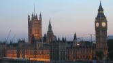 Az agyelszívást nem akarják korlátozni a britek