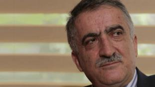 Ha az egyik Gülen nincs meg, jó a másik is
