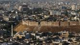 Már csak egy falura vannak Moszultól az iraki különleges erők