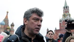 Elkezdődött Moszkvában a Nyemcov-per – minden vádlott tagad