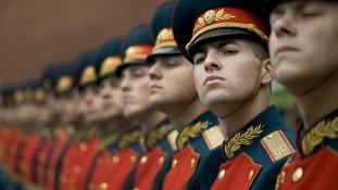 Az oroszok a leghiúbbak a világon