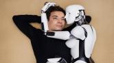 2050-ben a robotok lesznek a legnépszerűbb szexpartnerek