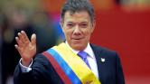 Gőzerővel folyik a béke megmentése Kolumbiában