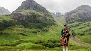 Nem az a kérdés, hogy Skócia kiválik-e az Egyesült Királyságból, hanem az, hogy mikor