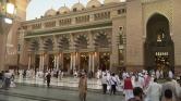 Királyi herceget végeztek ki Szaúd-Arábiában