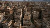 Három napig talán hallgatnak a fegyverek Jemenben