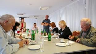 Jönnek a szlovákok – egyre többen