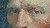 Két Van Gogh-képet találtak meg a maffia rejtekhelyén