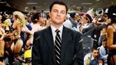 Visszafizeti-e a Wall Street farkasáért kapott 25 millió dolláros gázsit Leonardo di Caprio?