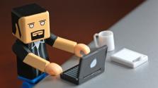 Kár lenne belehalni a munkába – a munkaőrültek nem igazán jó munkaerők