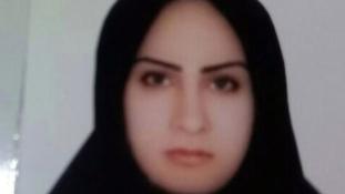 Kivégzik-e a brutális férjét megölő fiatal feleséget Iránban?