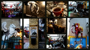 Szomszédolás: 5 elképesztően jó street food lelőhely Belgrádban