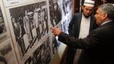 Budapesten is ünnepelték Algéria függetlenségének évfordulóját