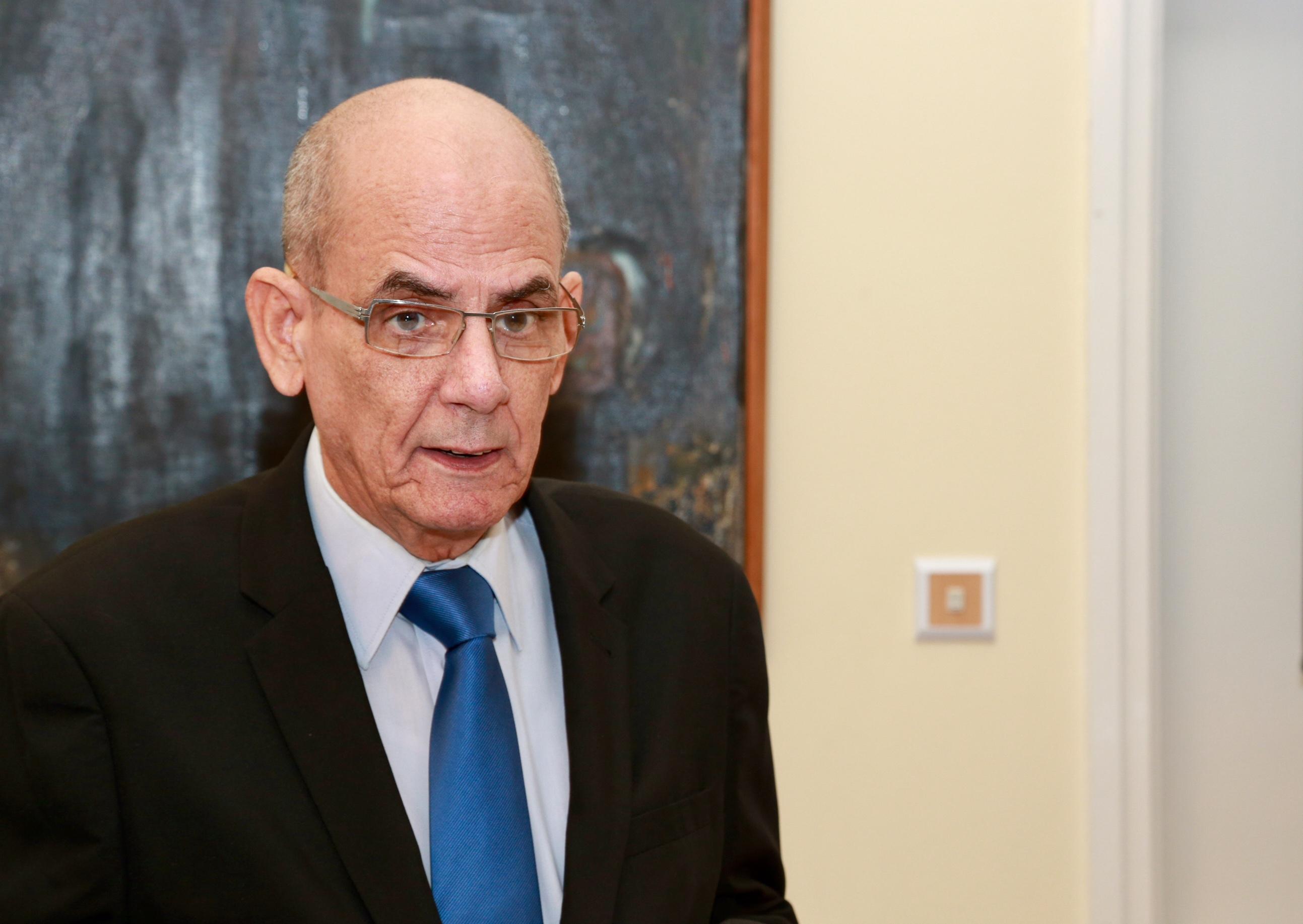 kubai nagykövet.