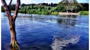 Élő múlt – ezen a napon fedezték fel a Nílus forrását