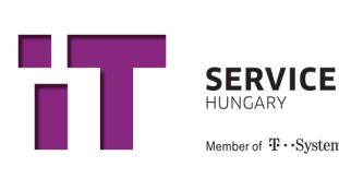 Készül az okos ruházat Magyarországon – a jövő most kezdődik