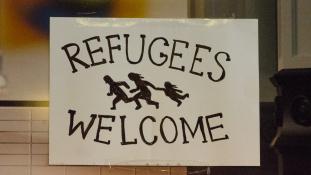10 menedékkérőből 8 maradna Svédországban