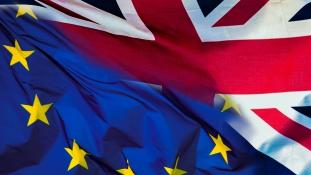Lehet, hogy mégsem int búcsút London az Uniónak?