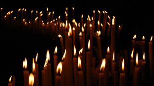 Emlékeznek Horvátországban – 25 éve volt a vukovári mészárlás