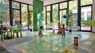 A családok szavaztak – az Oxigén Hotel nyert