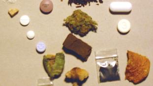 Ahol a drog egyenlő a halálos ítélettel – a legkeményebb drogszankciókat alkalmazó  országok