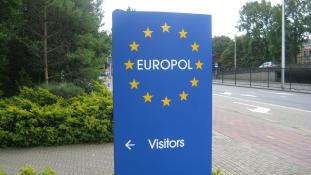 Tagja marad-e Nagy-Britannia az európai rendőrségnek?