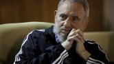 Elment az elfelejtett forradalmár – Fidel Castro meghalt (videó)