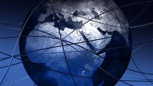 Nincs visszatérés a globalizáció előtti időkhöz