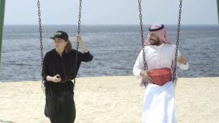Kilenc dolog, amit nem ártott volna tudni, mielőtt egy szaúdival házasodtam össze