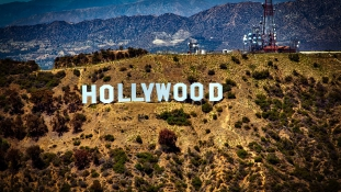 Kínaiak nyomulása Hollywoodban: ezentúl már az Arany Glóbuszt is ők osztják