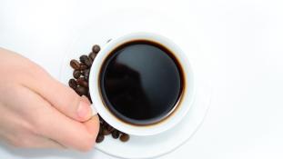Rióban piszkosul olcsó, Zürichben méregdrága a kávé – de miért?